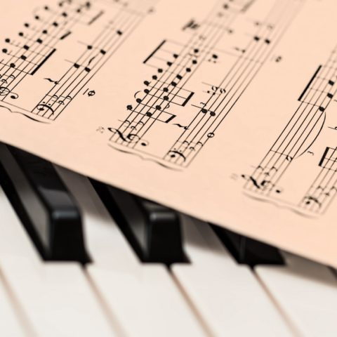 Hiring the Composer