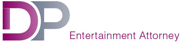 Entertainment Lawyer in Los Angeles Dinah Perez