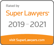 Super Entertainment Lawyer in Los Angeles